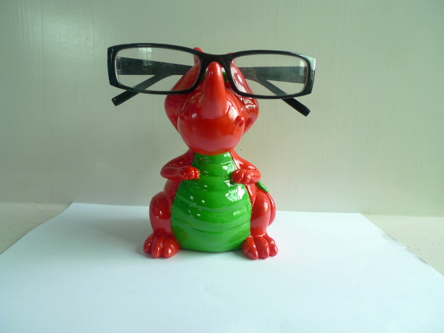 Funky Spectacle Holders
