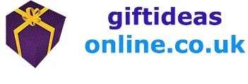 www.giftideasonline.co.uk